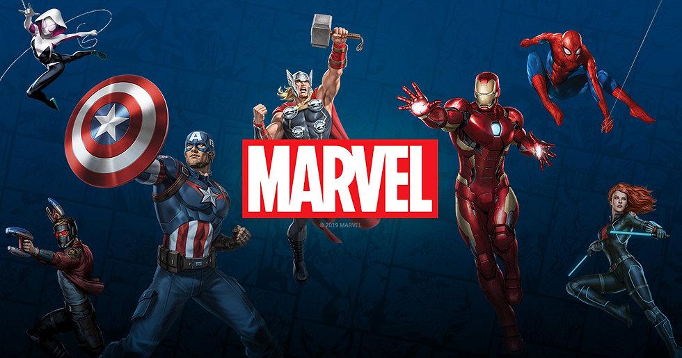 Marvel IMage 2.jpg