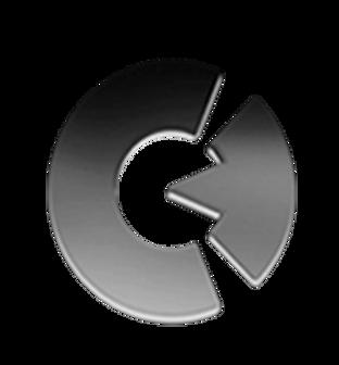 TC Circle Logo.png