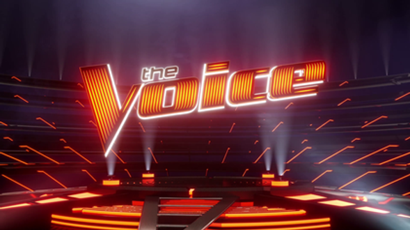 TheVoiceTitleCard.png