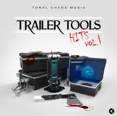 Trailer Tools - Hits