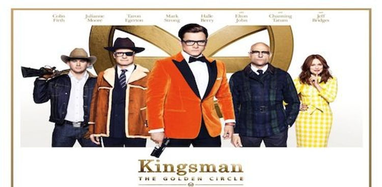 Kingsman-The-Golden-Circle-Launch-Quad-1068x801_edited.jpg