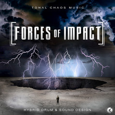 Forces Of Impact