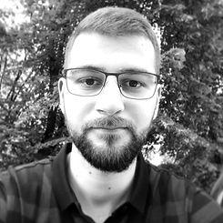 Murat_edited.jpg