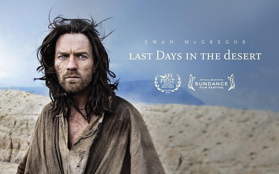 Last-Days-in-the-Desert-Movie.jpg