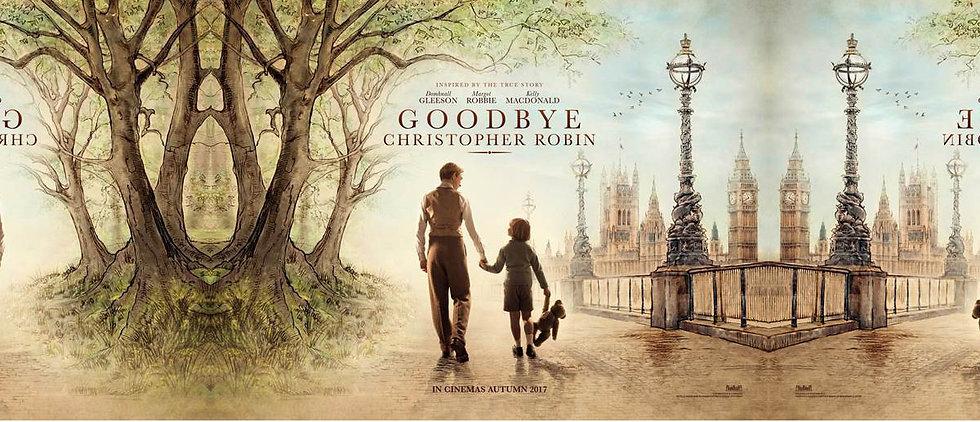 GoodbyeChristopherRobinPoster2017.jpg