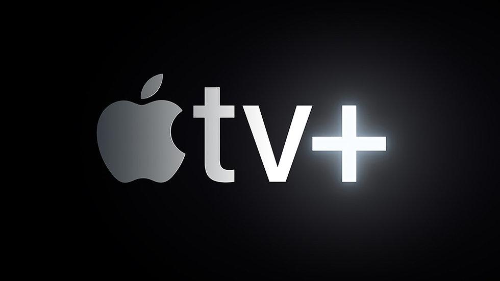 apple tv +.jpg