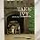 Thumbnail: Take Ivy (2010)