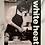 Thumbnail: Marco Pierre White - White Heat (1990)