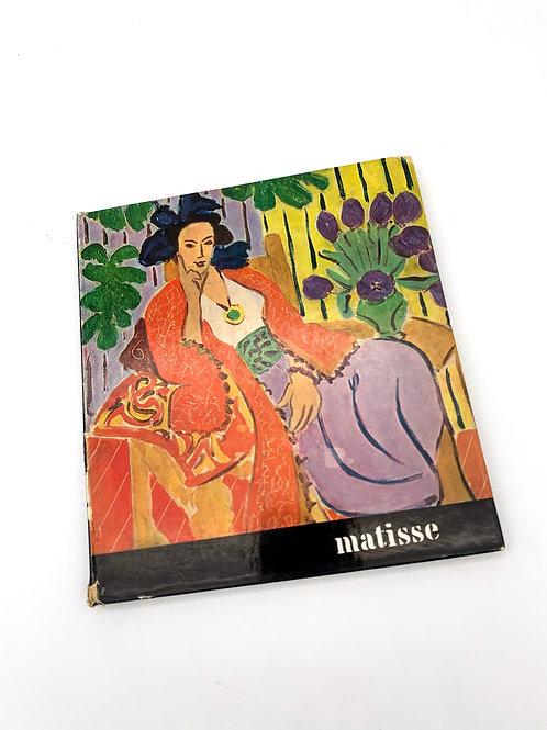 Matisse (1960)