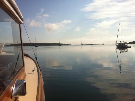 Serene water Mary Lloyd.jpg