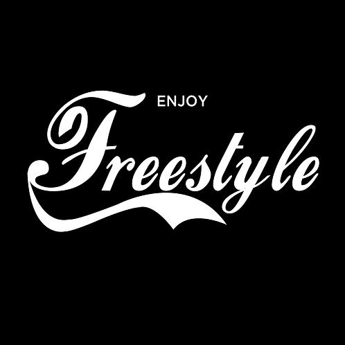 Enjoy Freestle