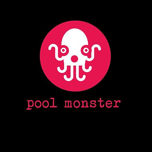 PoolMonsterBlK.Pink_19