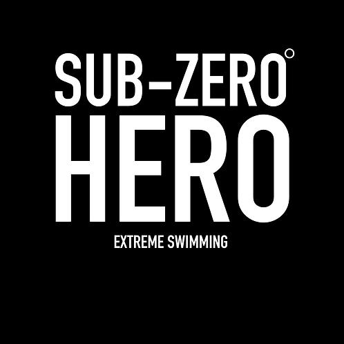 Sub-Zero Hero