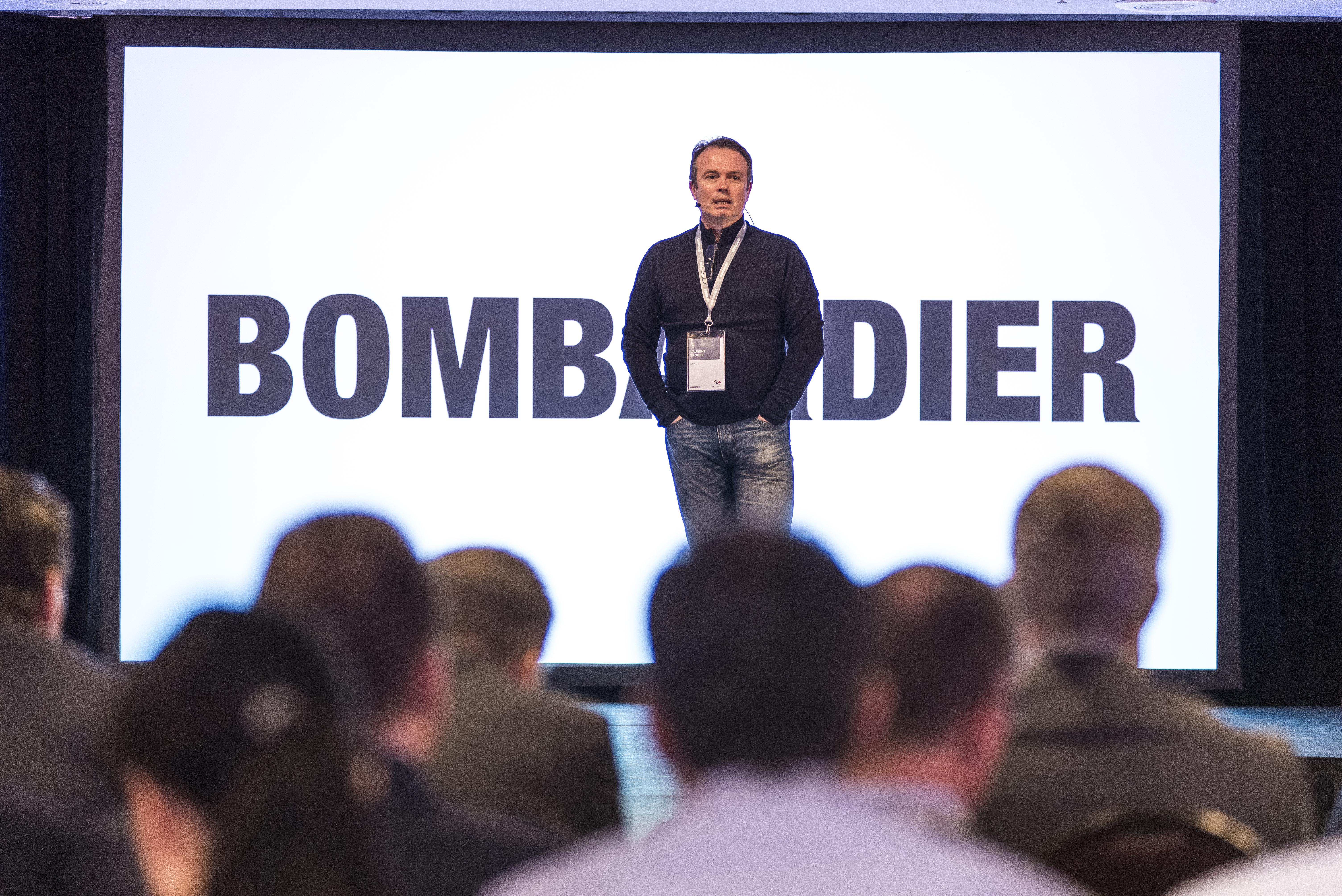 bombardier-13