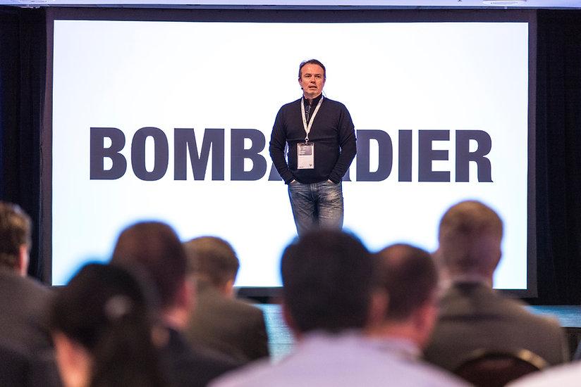 bombardier-13.jpg