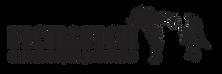 FICH&FICH_logo_2021_blank.png