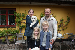 robin_familie