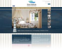 FICH&CO webdesign hjemmesider