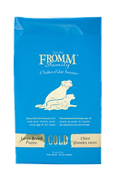 fromm-puppy.png