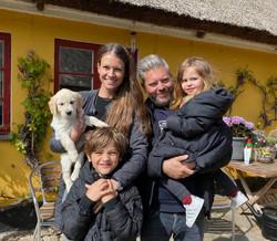 SALLY_familie