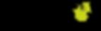 FICH&CO logo