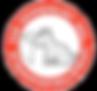 NEWLUCK | DKK opdrætteruddannelse