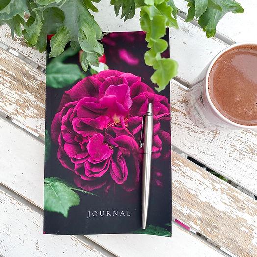 Journal Product Shot-IMG_1655.jpg