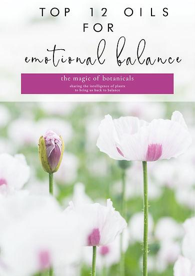 Top 12 emotional balance.jpg