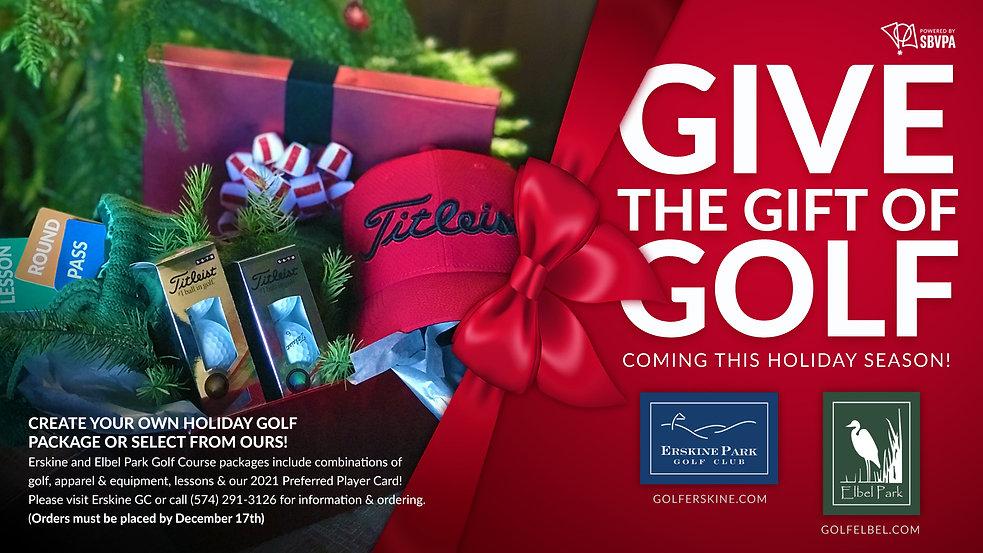 2020-Golf-Holiday.jpg
