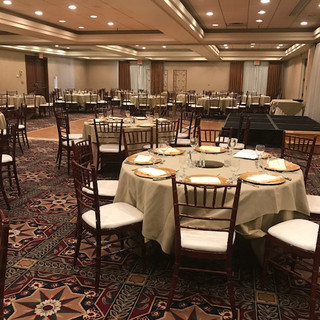 Ballroom Tables and Chairs2.JPG