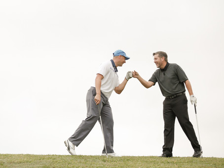 Meadowbrook Country Club's Journey towards Marketplace Leads & Tee Times