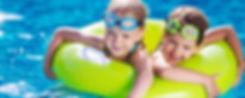 summer-pool.jpg