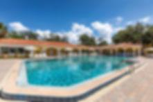 LCCC-Pool.jpg