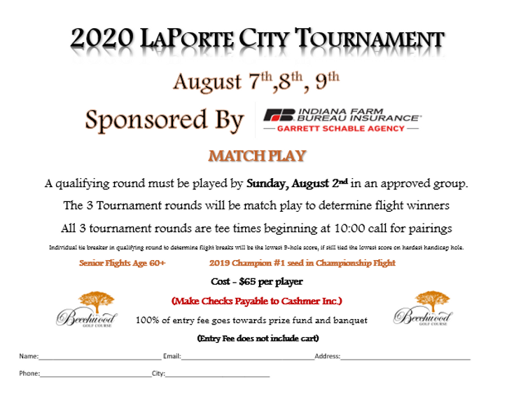 beechwood-city-tournament-2020.png