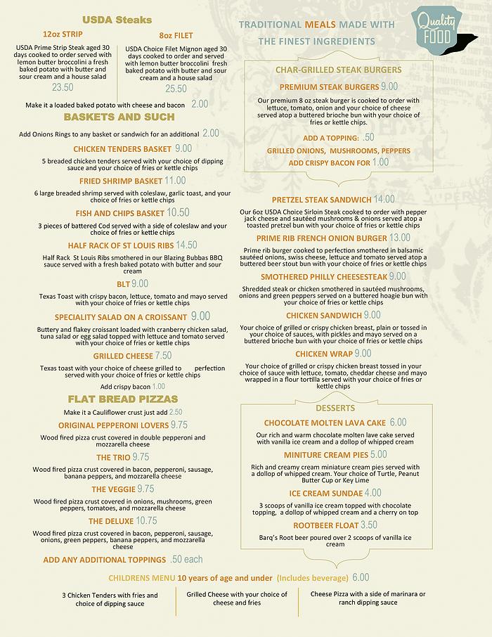 2021 Spring menu v2-3.png