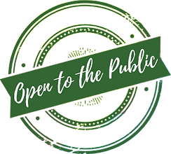 open-to-public.png