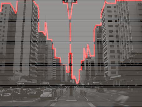 IMU - Imagens Melódicas Urbanas