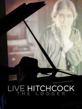 LIVE HITCHCOCK_v2.png