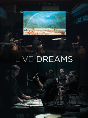 LIVE DREAMS_v2.png