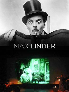 MAX LINDER.png