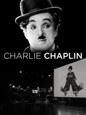 Live_Chaplin.png