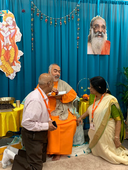 Sireesha Aravapalli - 15046AB5-20E8-4E1F