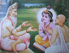 Sandipani-Muni-Ashrama.jpg