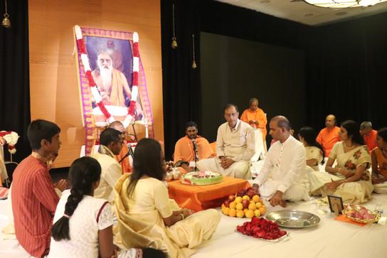 GOPAL Krishnamoorthy - IMG_7066.JPG