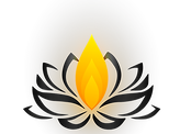 LOGO-BEING-SATSANG-Limpio-01-copy_1008px