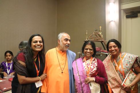 GOPAL Krishnamoorthy - IMG_6648.JPG