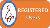 Registered user.jpg