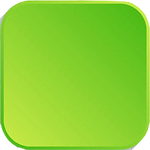 green_square.png