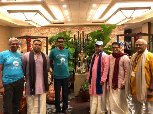 gopal-krishnamoorthy-img_4331jpg
