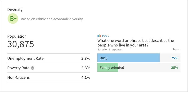 Cranberry Twp Stats - Diversity.jpg